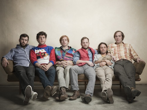 "NEW DR. DOG SONG:  ""TRUTH"""