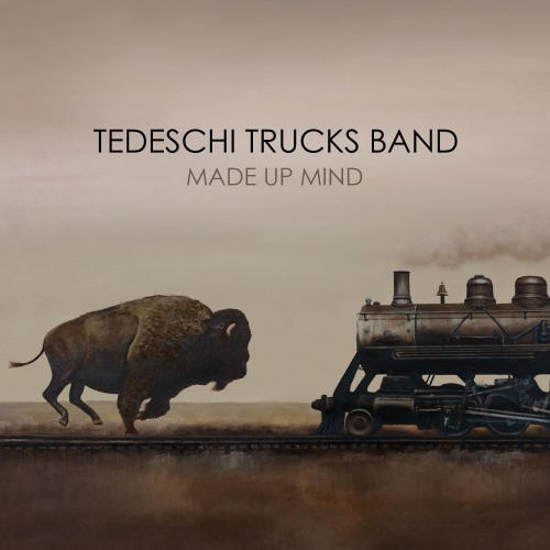 DOWNLOAD NEW TEDESCHI TRUCKS TRACK