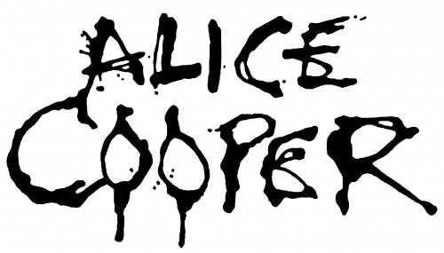A CONVERSATION WITH ALICE COOPER:  PART ONE