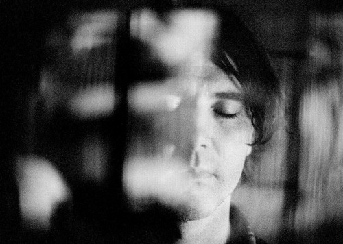 "NEW CASS MCCOMBS SONG ""THERE CAN ONLY BE ONE"""