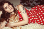 "NEW BEST COAST SONG ""I DON'T KNOW HOW"""