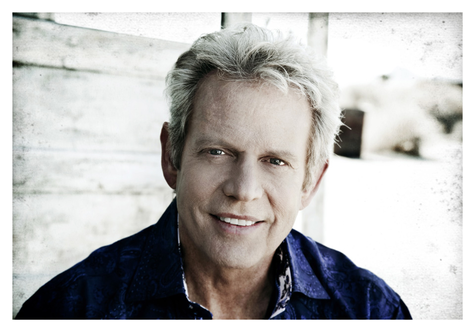 DON FELDER OPENS UP