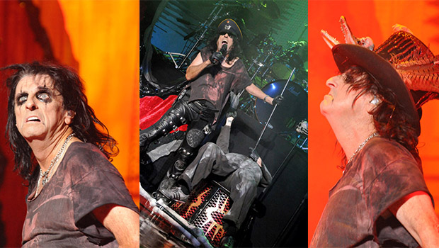 alice_cooper collage