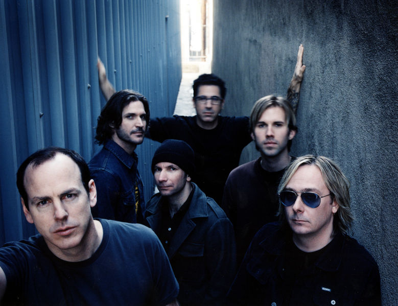 BAD RELIGION TO RELEASE CHRISTMAS ALBUM