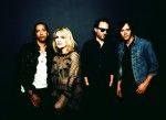 "METRIC SHARES ""SYNTHETICA"" VIDEO"
