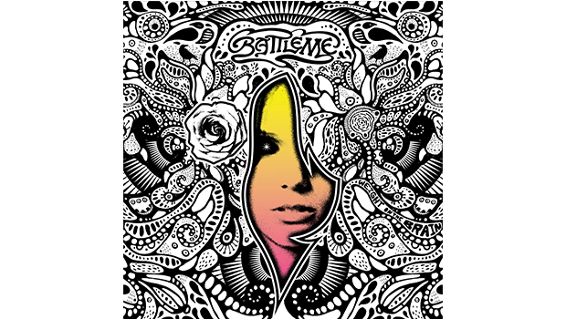 "DON'T ""WEIGHT"" TO HEAR BATTLEME'S LATEST"