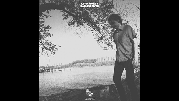 KEVIN MORBY'S SOLO DEBUT A MAGNIFICENT STUNNER
