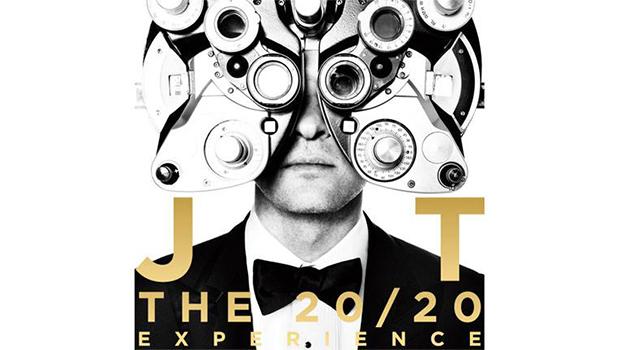 JASON RIEDMILLER:  ALBUMS