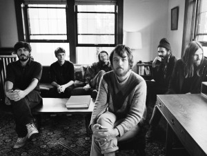 ANOTHER NEW FLEET FOXES TRACK EMERGES