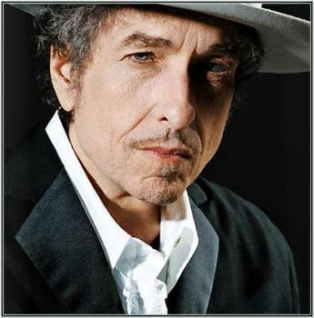 CONCERT REVIEW: BOB DYLAN IN SCRANTON