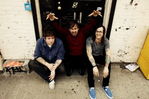 TERRIBLE THINGS: FIRST PHILLY HEADLINE SHOW TONIGHT