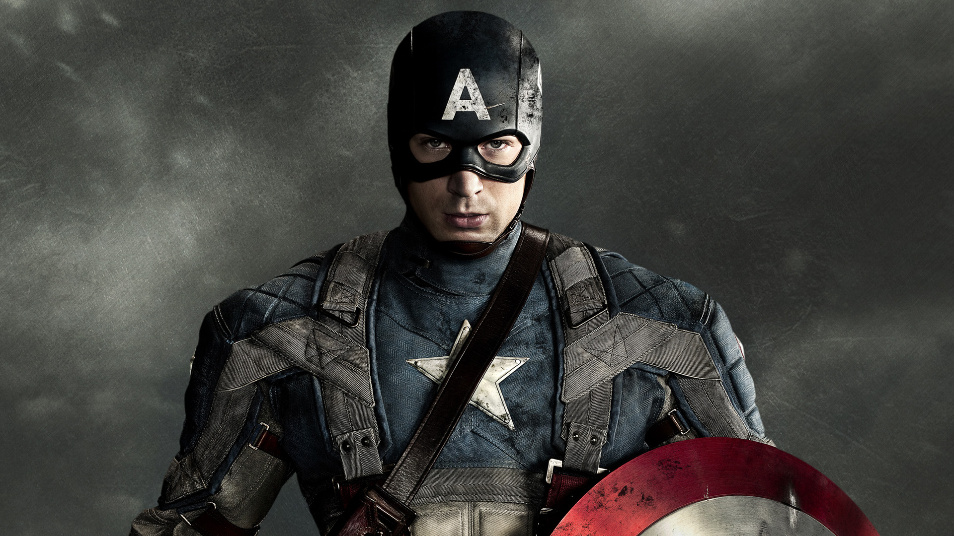 """CAPTAIN AMERICA"" SEQUEL BLOWS UP MARVEL FORUMULA"