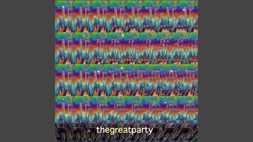"PREMIERE:  THE GREAT PARTY, ""FLOWERS"""