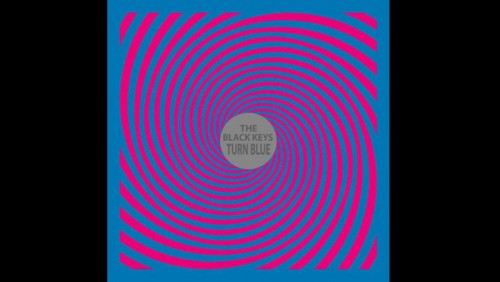 BLACK KEYS CHANGE DIRECTION WITH TRANSITIONAL ALBUM
