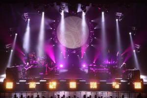 Australian_Pink_Floyd_-_Wendy_Wilson_(20)