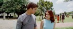 'THE GIVER' IS DULL, DERIVATIVE