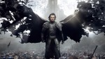 'DRACULA UNTOLD' SHOULD REMAIN UNWATCHED