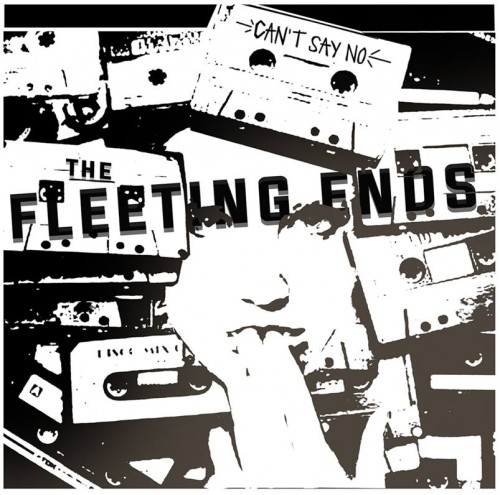 THE FLEETING ENDS DEBUT VIDEO IN ANTICIPATION OF SINGLE RELEASE