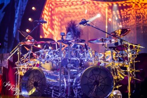 IMG_8759-Slipknot-12_6_14-Izod_JR