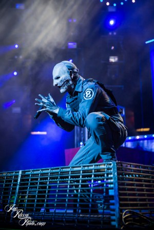 IMG_8990-Slipknot-12_6_14-Izod_JR