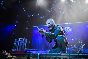 IMG_9008-Slipknot-12_6_14-Izod_JR