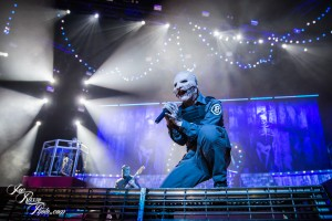 IMG_9015-Slipknot-12_6_14-Izod_JR