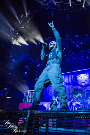 IMG_9021-Slipknot-12_6_14-Izod_JR