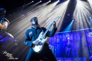 IMG_9050-Slipknot-12_6_14-Izod_JR