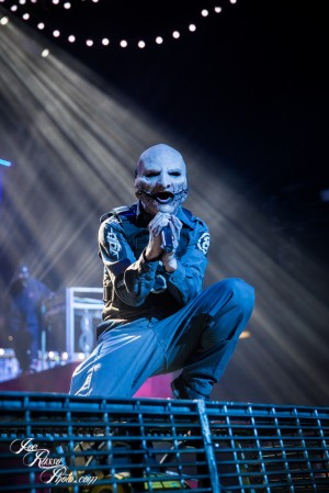 IMG_9058-Slipknot-12_6_14-Izod_JR