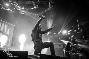 IMG_9072-Slipknot-12_6_14-Izod_JR