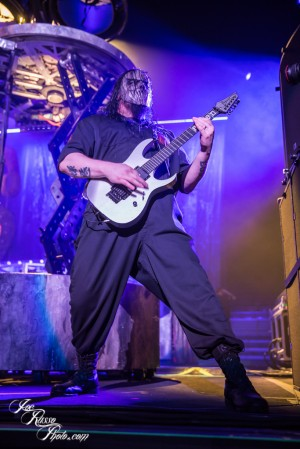 IMG_9145-Slipknot-12_6_14-Izod_JR