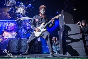 IMG_9156-Slipknot-12_6_14-Izod_JR