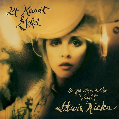 KATIE KELLY (ALBUMS)