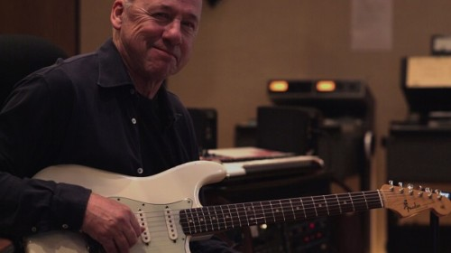 MARK KNOPFLER: NEW ALBUM AND DATES AT BEACON THEATER, ACADEMY OF MUSIC