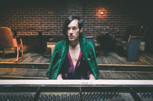 OF MONTREAL ANNOUNCES LIVE ALBUM FOR RECORD STORE DAY