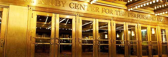 WILL CALL: THE CURIOUS CASE OF JOE BONAMASSA
