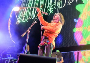 lello flaming lips_9941