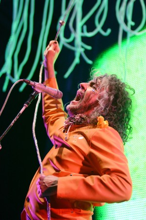 lello flaming lips_9959