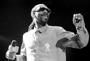 lello snoop bw_4655