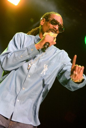 lello snoop_4595