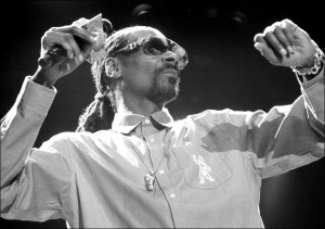 lello snoop_4665