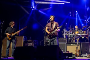sci_102015_msg (15)