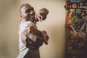 CEDRIC BURNSIDE 2jpg