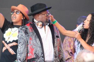 George Clinton2
