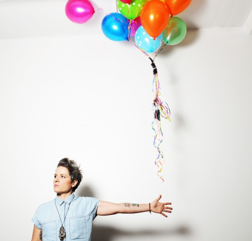 IN-DEMAND DRUMMER ALLISON MILLER BRINGS BOOM-TIC-BOOM TO BLOOMSBURG