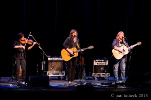 indigo girls 20160320-2