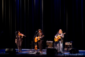 indigo girls 20160320-6