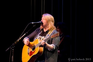 indigo girls 20160320-7