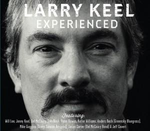 LarryKeel_Experienced_CoverArt_Web