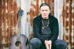 STEVE KIMOCK REFLECTS ON HIS LIFE-LONG MUSICAL JOURNEY IN ADVANCE OF ARDMORE PERFORMANCE